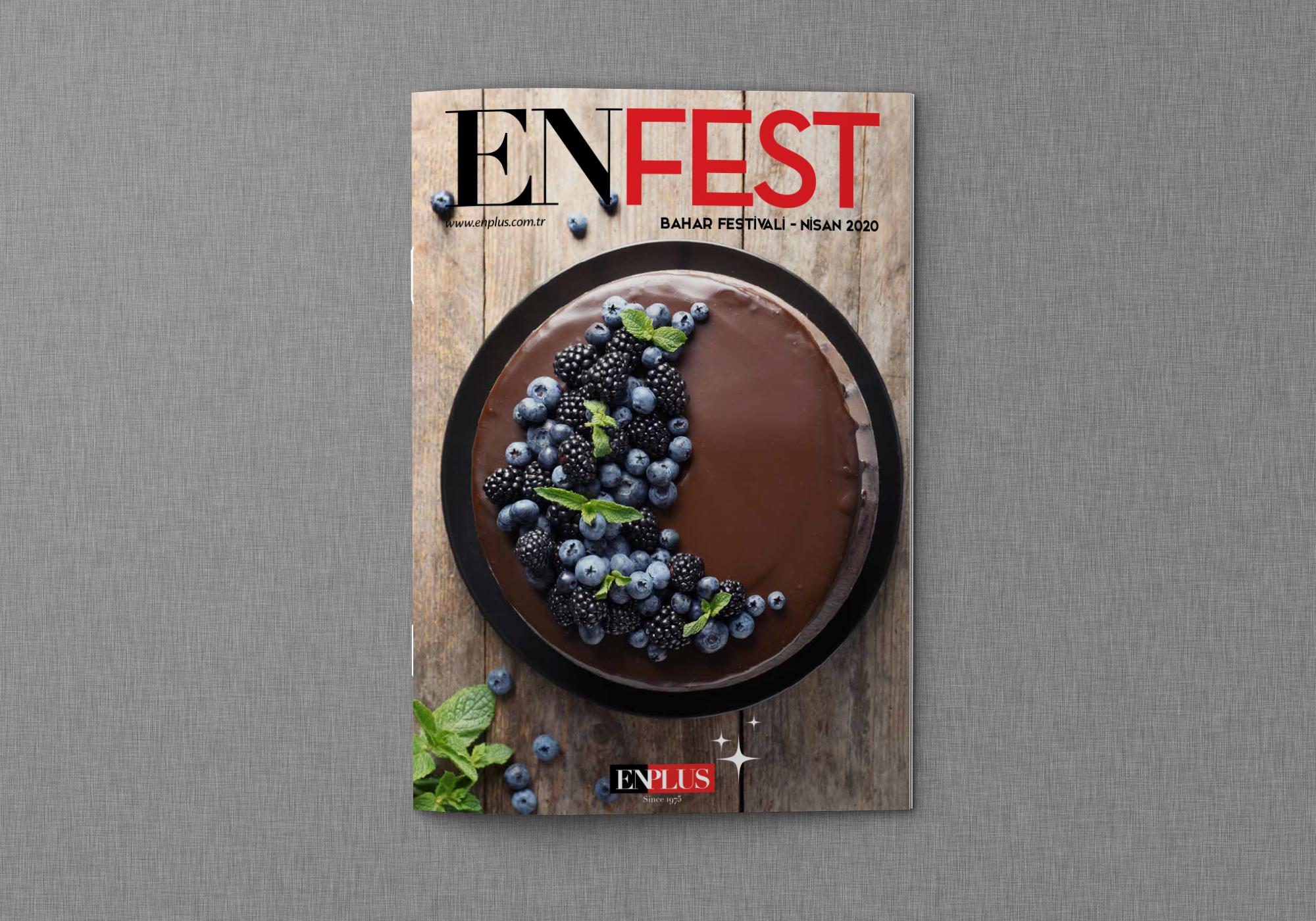enfest1